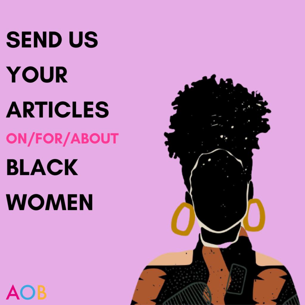 finance for black women, black women money, money, financial literacy
